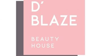 D'blaze Beauty HOUSE